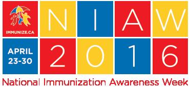 niaw2016_logo_e